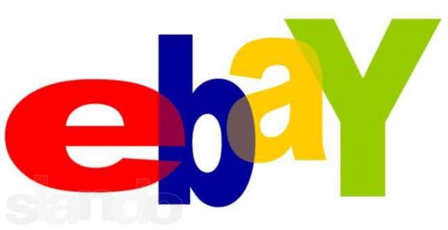 registratsiya-na-ebay-com