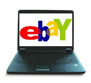 kak-naiti-prodavtsa-na-ebay-com