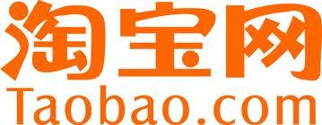 posredniki-tabao-com