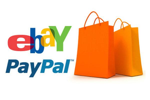 kak-oplatit-tovar-na-ebay-com