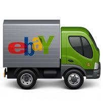 sposoby-dostavki-s-ebay-com